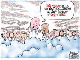 55million