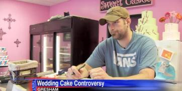 aaron-klein-of-sweet-cakes