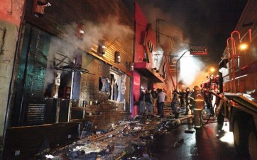 Kiss_club_brazil_nightclub_fire