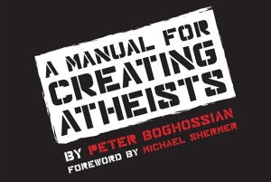 A_Manual_for_Creating_Atheists