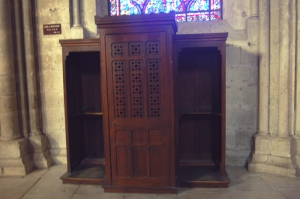 Confessional_bourges