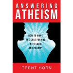 answering-atheism_2
