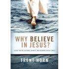 why_believe_in_jesus